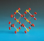 Copper_polysilicate